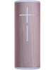 Ultimate Ears Megaboom 3 - Peach