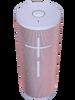 Ultimate Ears Megaboom 3 - Peach waterproof