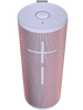 Ultimate Ears Megaboom 3 - Peach waterproof