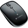 Logitech Freedom Plus M557 Mouse