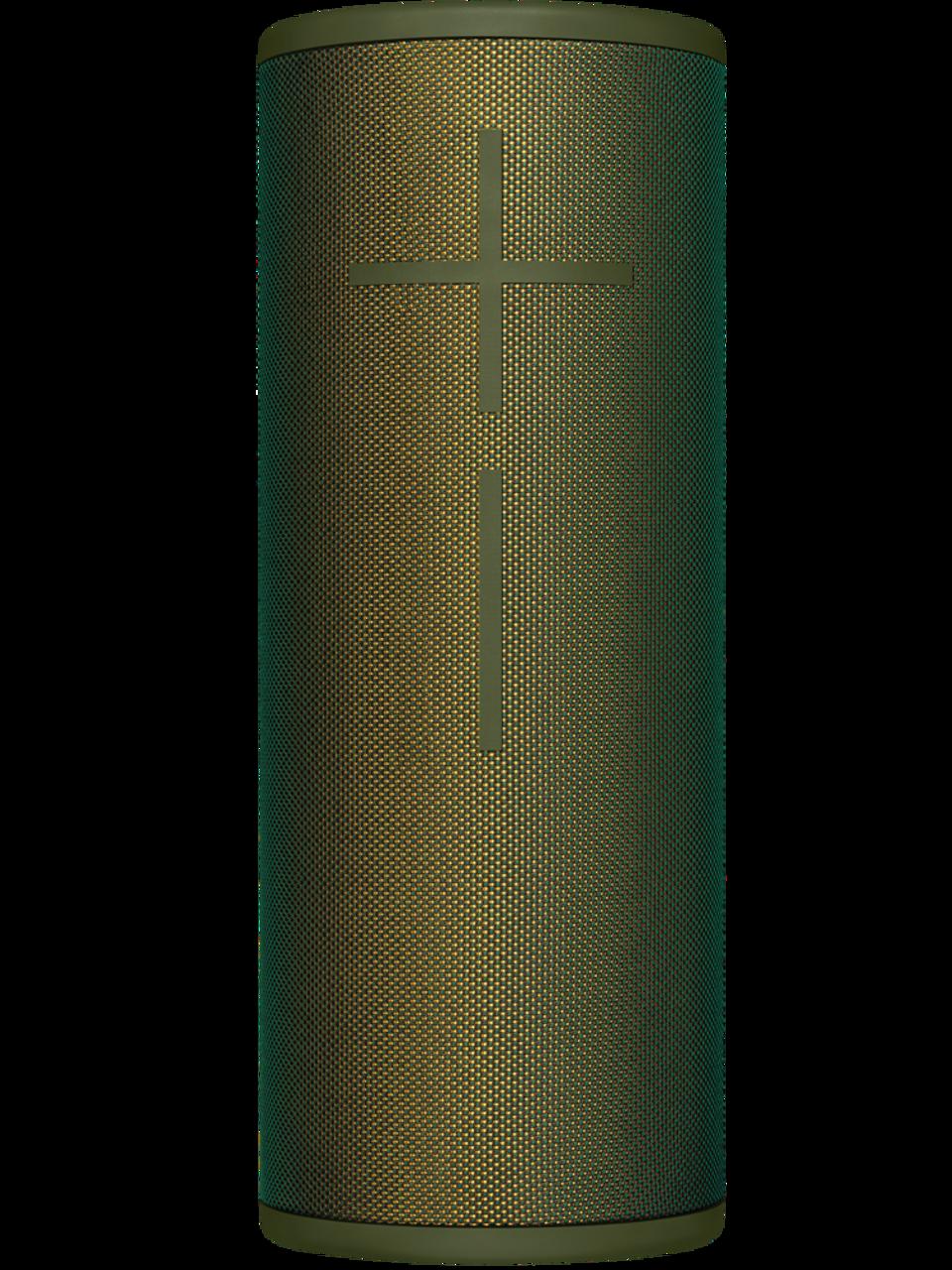 Ultimate Ears Megaboom 3 - Forest Green