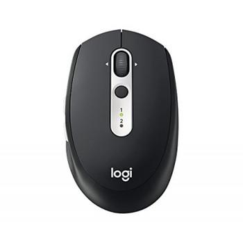 M585 Multi Device Wireless Mouse Graphite