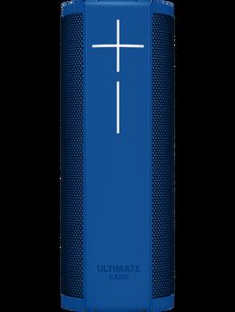 Ultimate Ears BLAST - Blue Steel