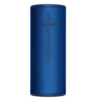 Ultimate Ears Boom 3 Lagoon Blue Bluetooth Speaker