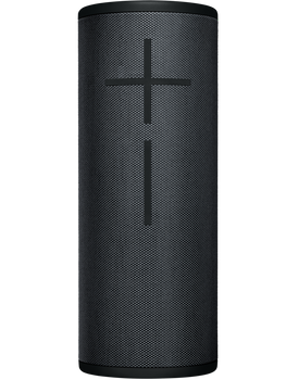 Ultimate Ears Megaboom 3 - Nightblack