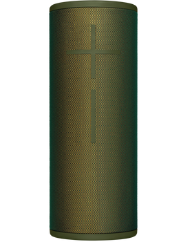 Ultimate Ears Megaboom 3 - Forest Green