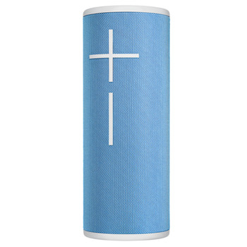 Ultimate Ears Megaboom 3 - Cloud