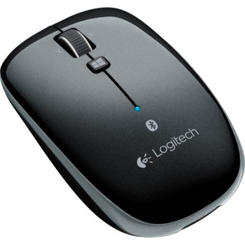 Logitech Freedom Plus M557 Mouse