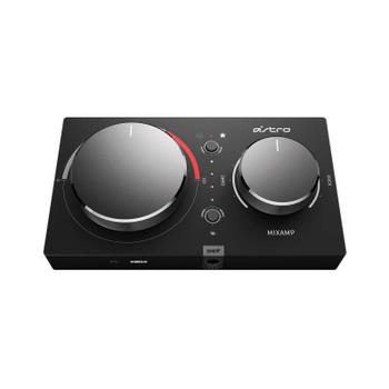 Astro Mixamp Pro TR Xbox One