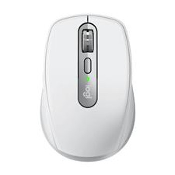 Logitech MX Anywhere 3  Pale Grey