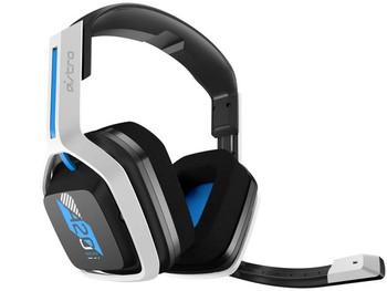 Astro A20 Wireless Gen 2 Headset
