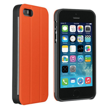 case+tilt for iPhone 5 and iPhone 5s