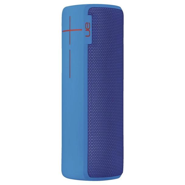 Logitech UE BOOM 2 Waterproof Bluetooth Speakers Brainfreeze