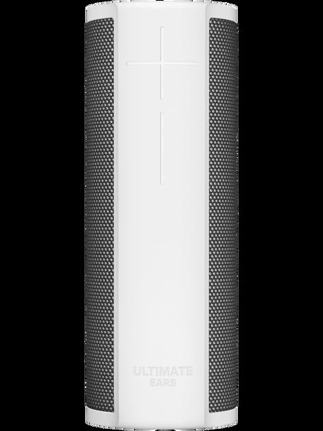 Ultimate Ears BLAST - White Blizzard