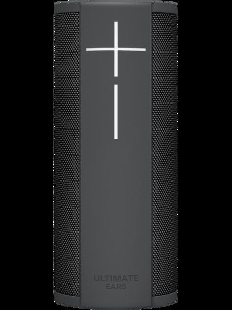 Ultimate Ears MEGABLAST - Graphite Black