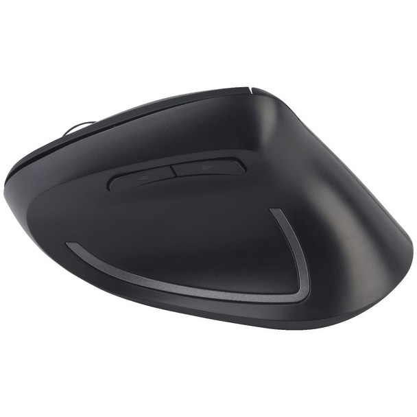 Logitech MX Vertical Ergo bluetooth
