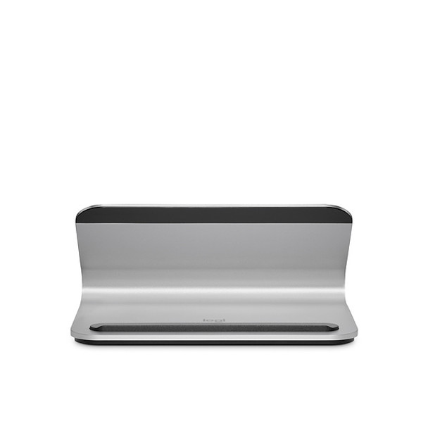Logitech BASE Charging Stand with Smart Connector for iPad Pro
