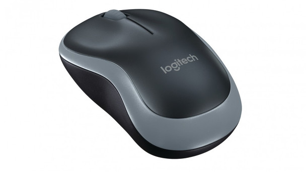 Logi M185 Wireless Mouse