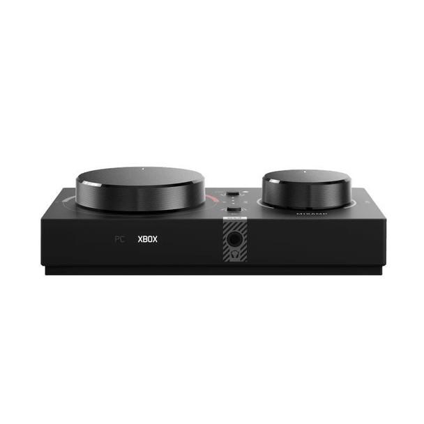 Astro Mixamp Pro For Xbox One