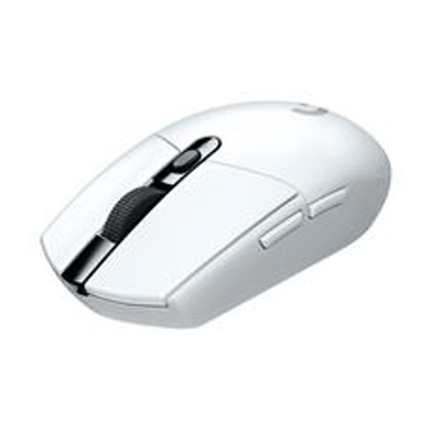 Logitech G305 Lightspeed Wireless Mouse