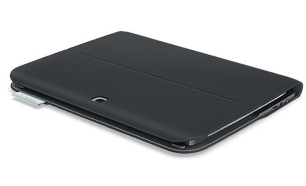 """Logitech Folio for Samsung Galaxy Tab 3 10.1"""" Black"""