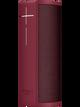 Ultimate Ears BLAST - Merlot Red 360 degree sound