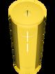 Ultimate Ears MEGABLAST - Lemonade Yellow voice control