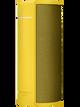 Ultimate Ears MEGABLAST - Lemonade Yellow waterproof