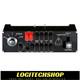 logitech Flight Switch Panel Professional Simulation Switch Controller