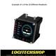 Logitech Gaming Flight Simulator Instrument Panel