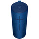 Boom 3 Lagoon Blue Portable waterproof speaker