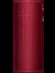 megaboom 3 sunset red 20hrs battery life