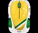 Logitech Australia M238 Wireless Mouse Fan Collection
