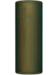 Ultimate Ears Megaboom 3 - Forest Green 360 degree speaker