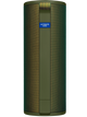 Ultimate Ears Megaboom 3 - Forest Green water proof