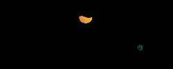 Vartender, LLC | The Whiskey Concierge Marketplace