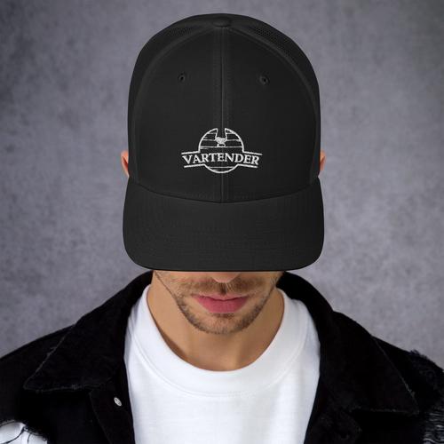 Vartender Cap