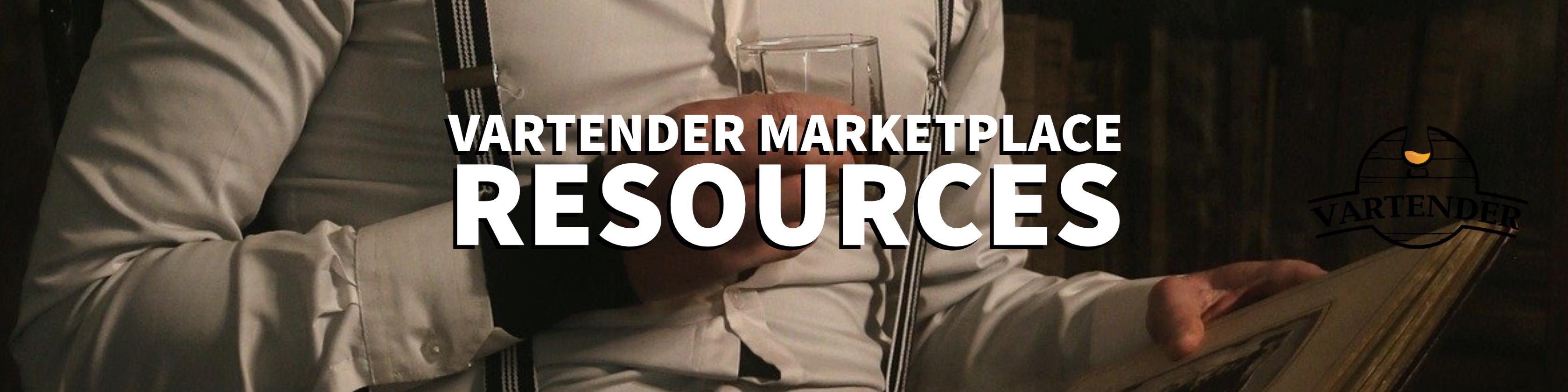 vartender-marketplace-resources.jpg