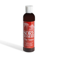 Sore No-More Classic The Sauce