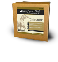 Assure Guard Gold Veterinary Pack - Veterinarians Only