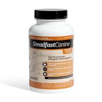 Canine Health: Steadfast Canine
