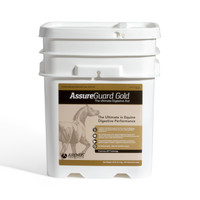 Assure Guard Gold