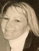Anna Stodghill