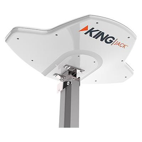 KING Jack Over-The-Air HDTV Home/RV Mount OA8300