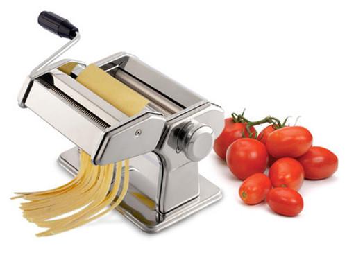 "Pasta machine Tellier N8001C  ""Pasta Party"""