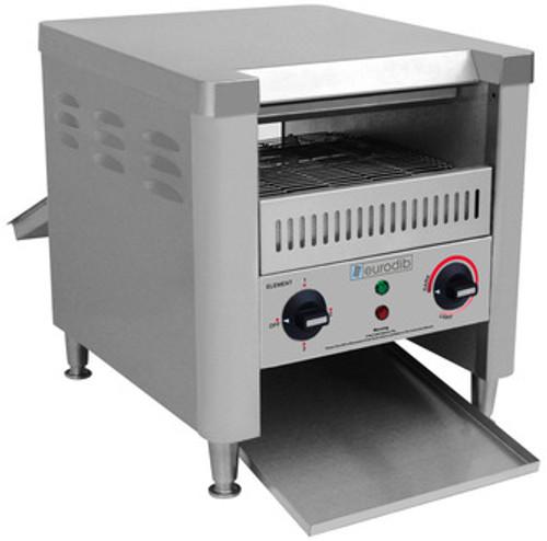 Toaster Conveyer SFE02710