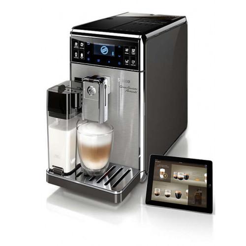 Espresso Machine GranBaristo Avanti