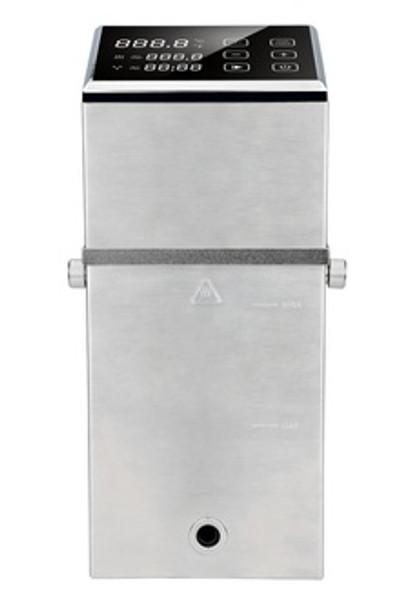Sous-Vide Professional Thermal Circulator