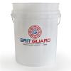 Grit Guard 5 Gallon Wash Bucket