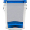 Grit Guard 5 Gallon Bucket Kit